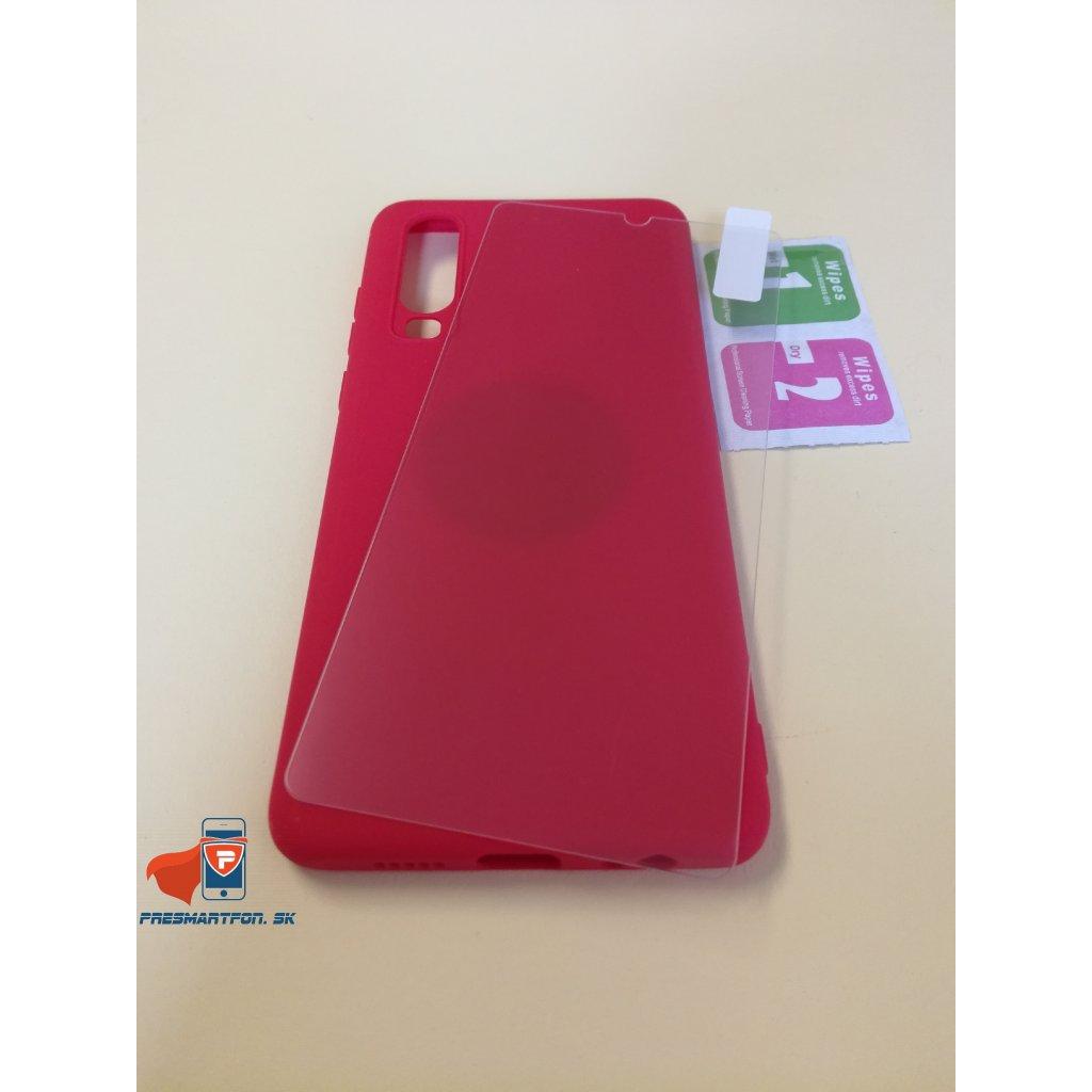 p30 soft red 1