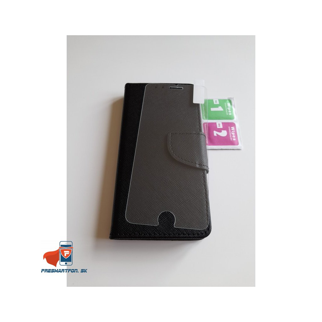 ipho 8 fancy black 1