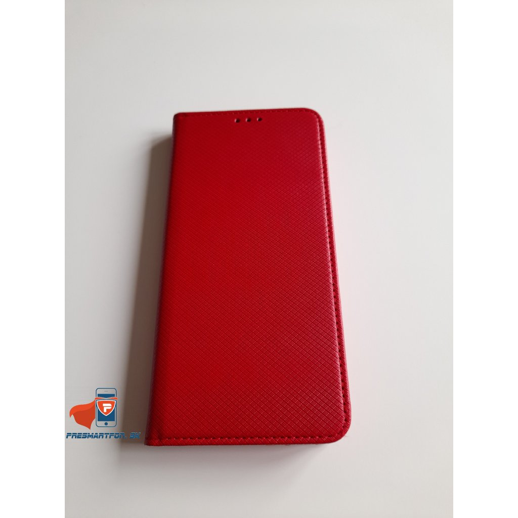 A70 magnet red 1