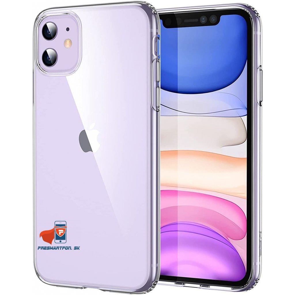iphone 11 6,1 transp