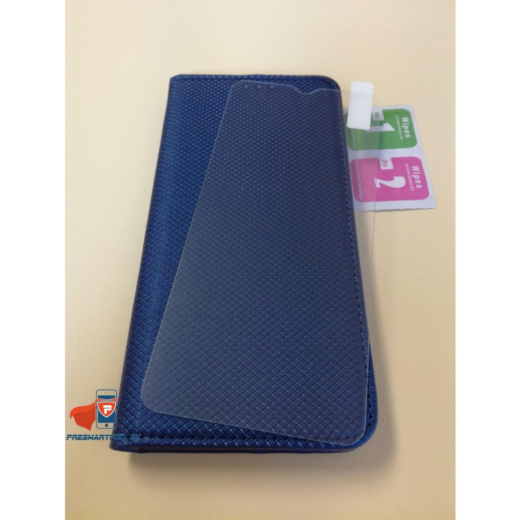 redmi note 8 magnet blue 1