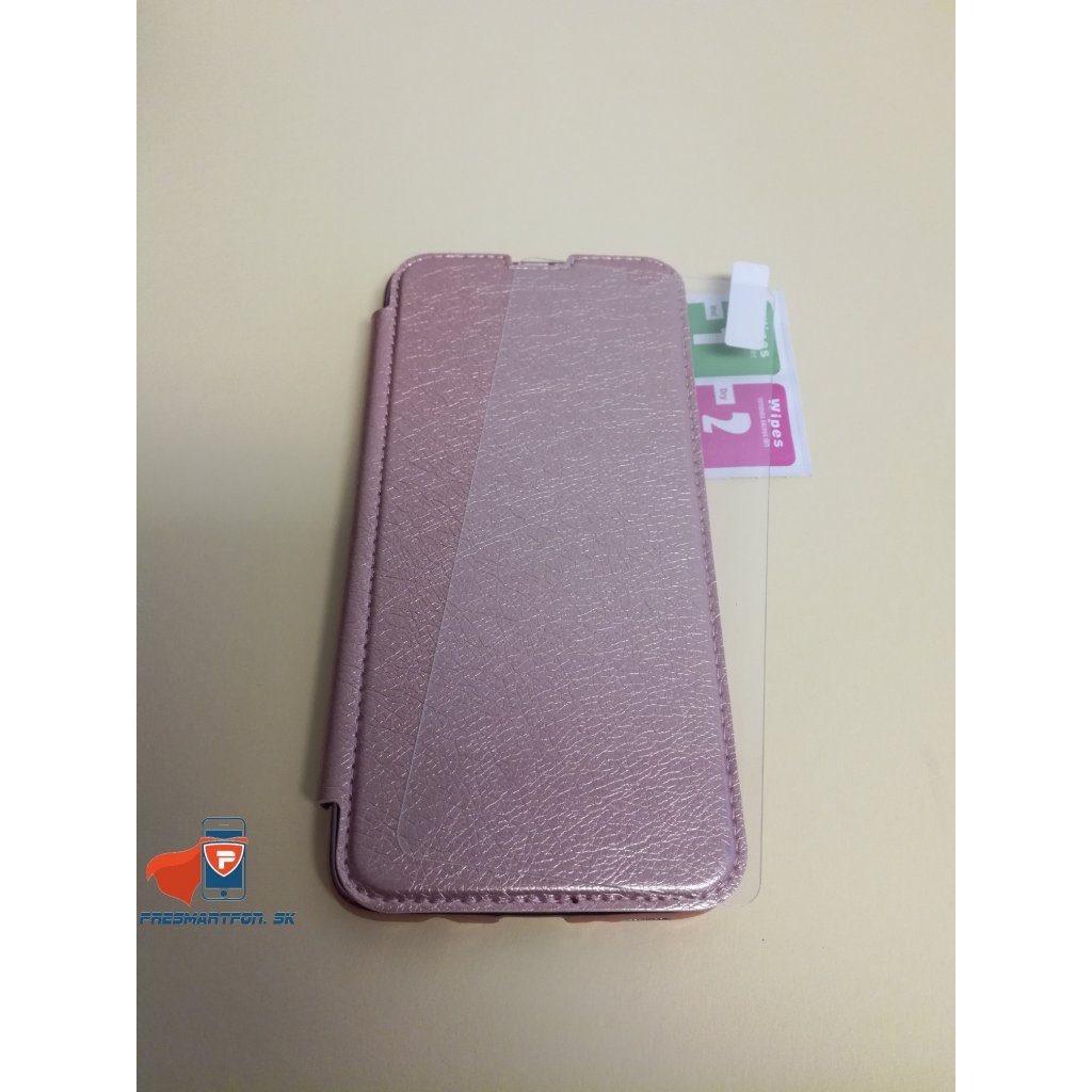 a70 elektro pink 1
