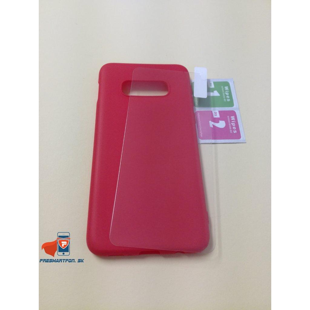 s10e soft red 1