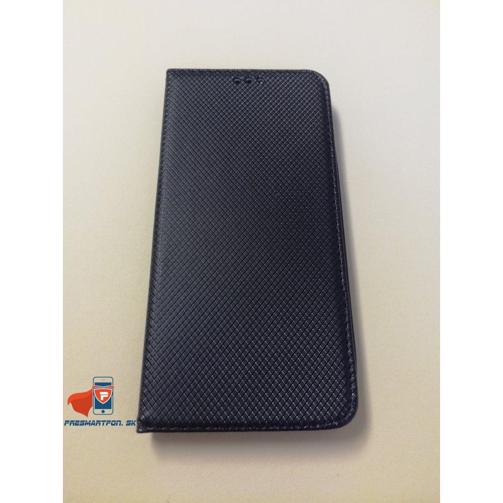 one macro smart magnet black 1