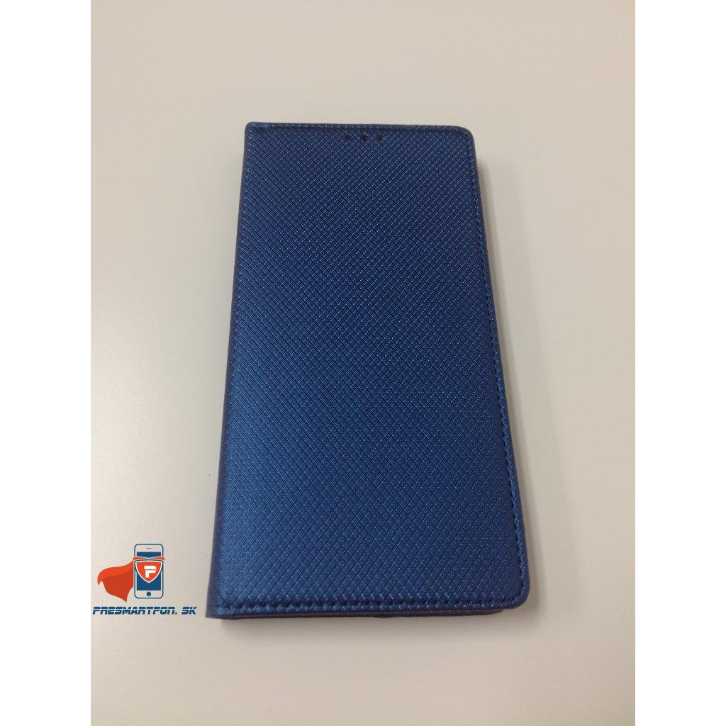 sam note 10 plus magnet blue 1 (1)