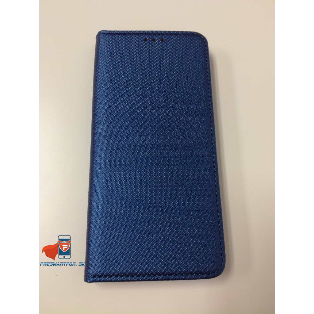 redmi note 10 magnet blue 1