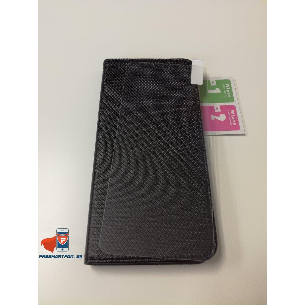 note 8t smart magnet black 1