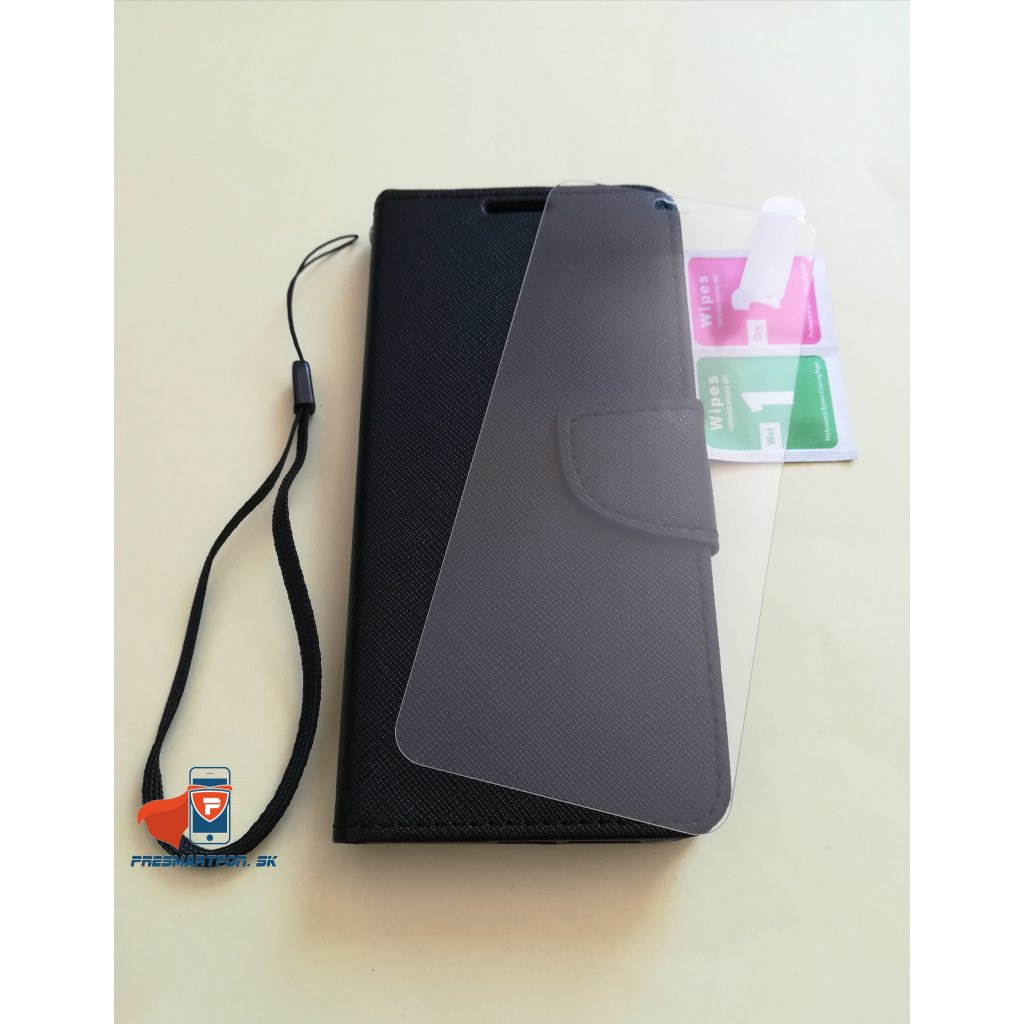 p20 lite fancy black 1