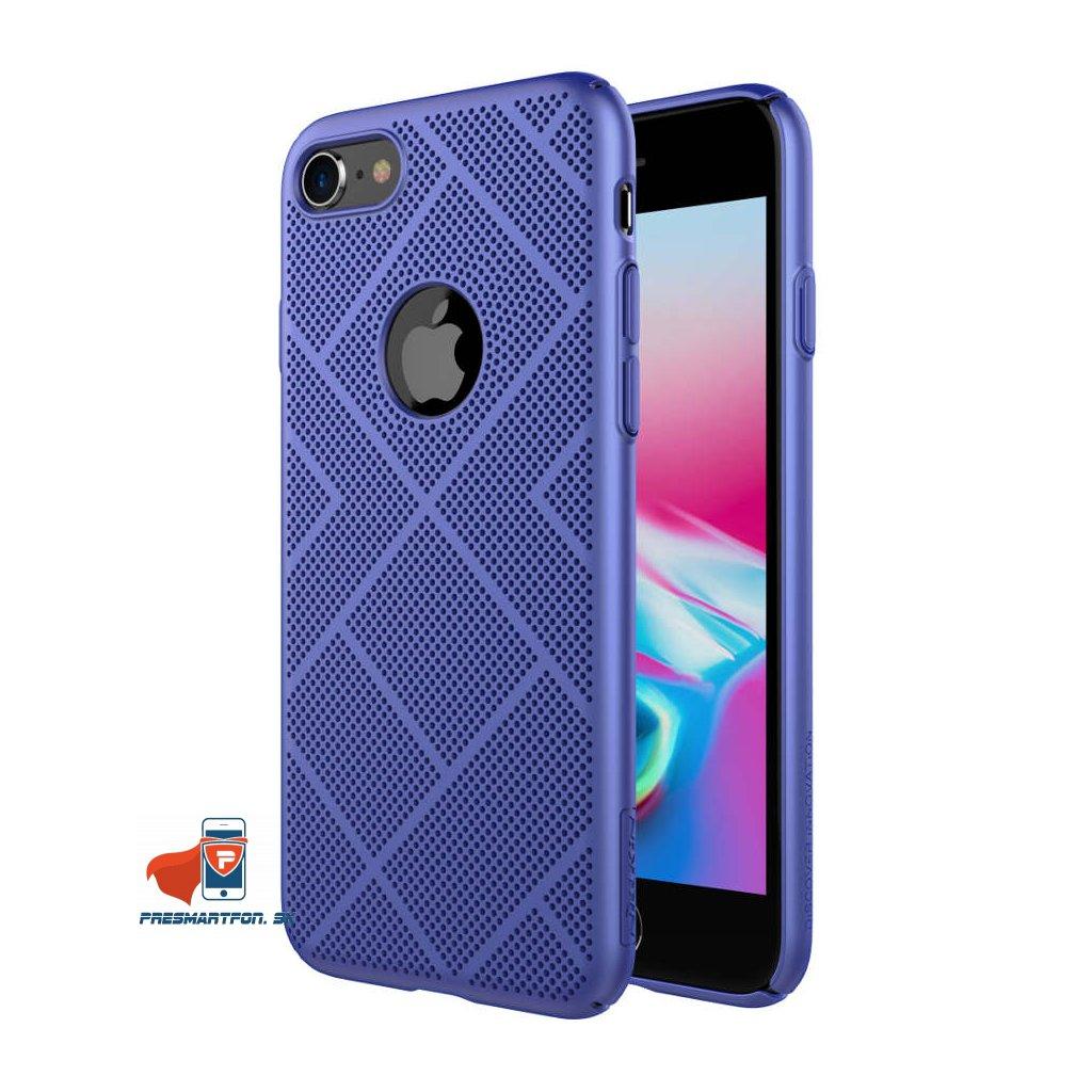 01 air kryt pre iphone 7 8 modry