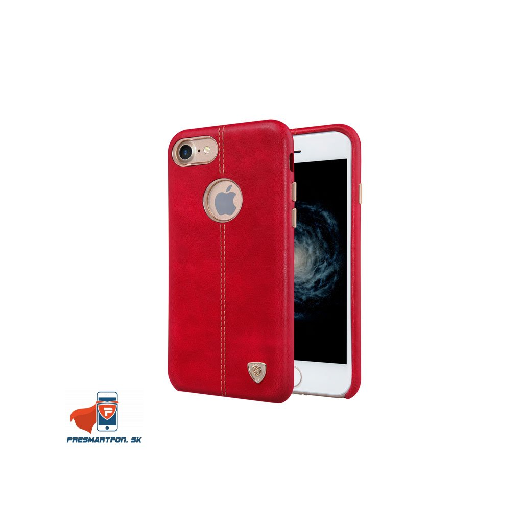 kryt iphone 8 englon cervena 1