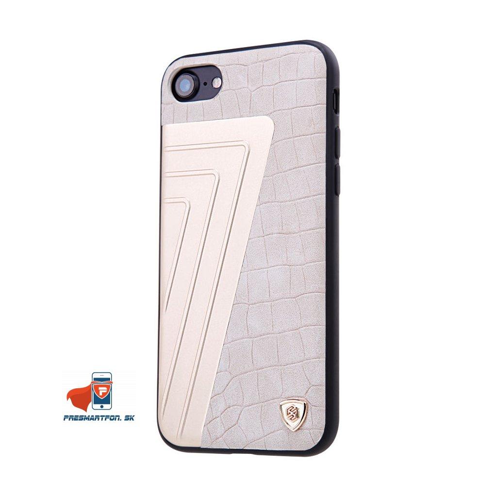 01 hybrid kryt iphone 7 8 biely