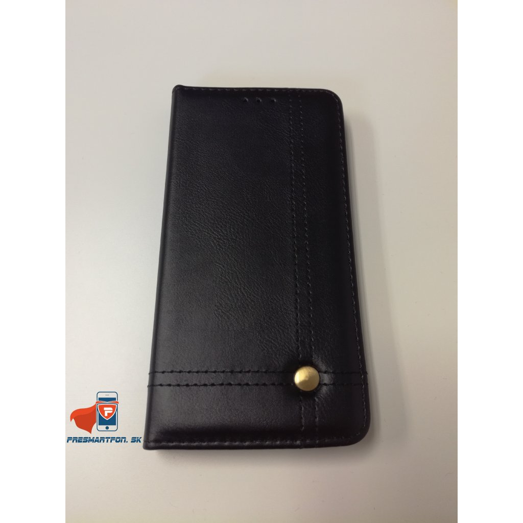SAMSUNG GALAXY S9 púzdro SMART PRESTIGE