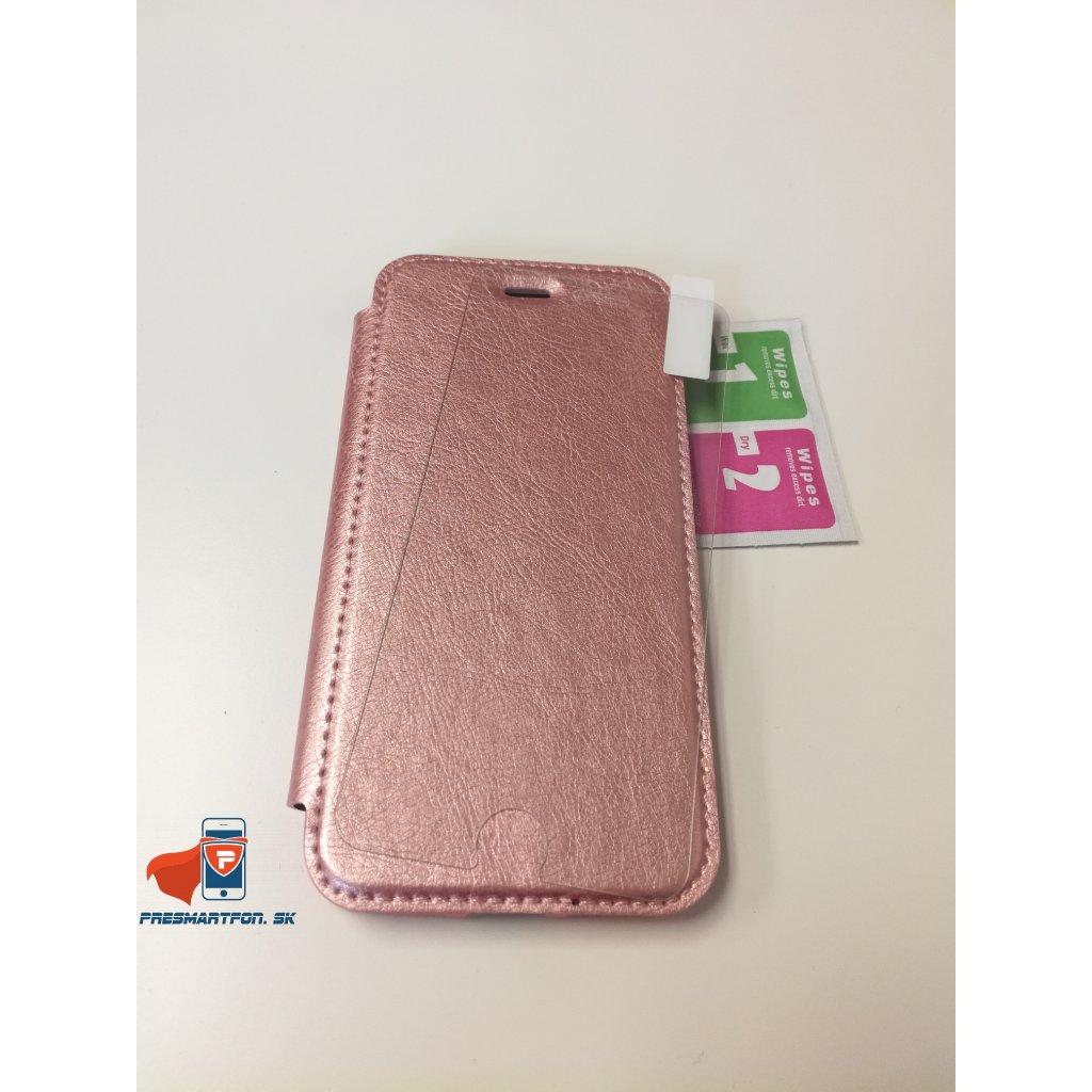 iphone 7 elektro book pink 1