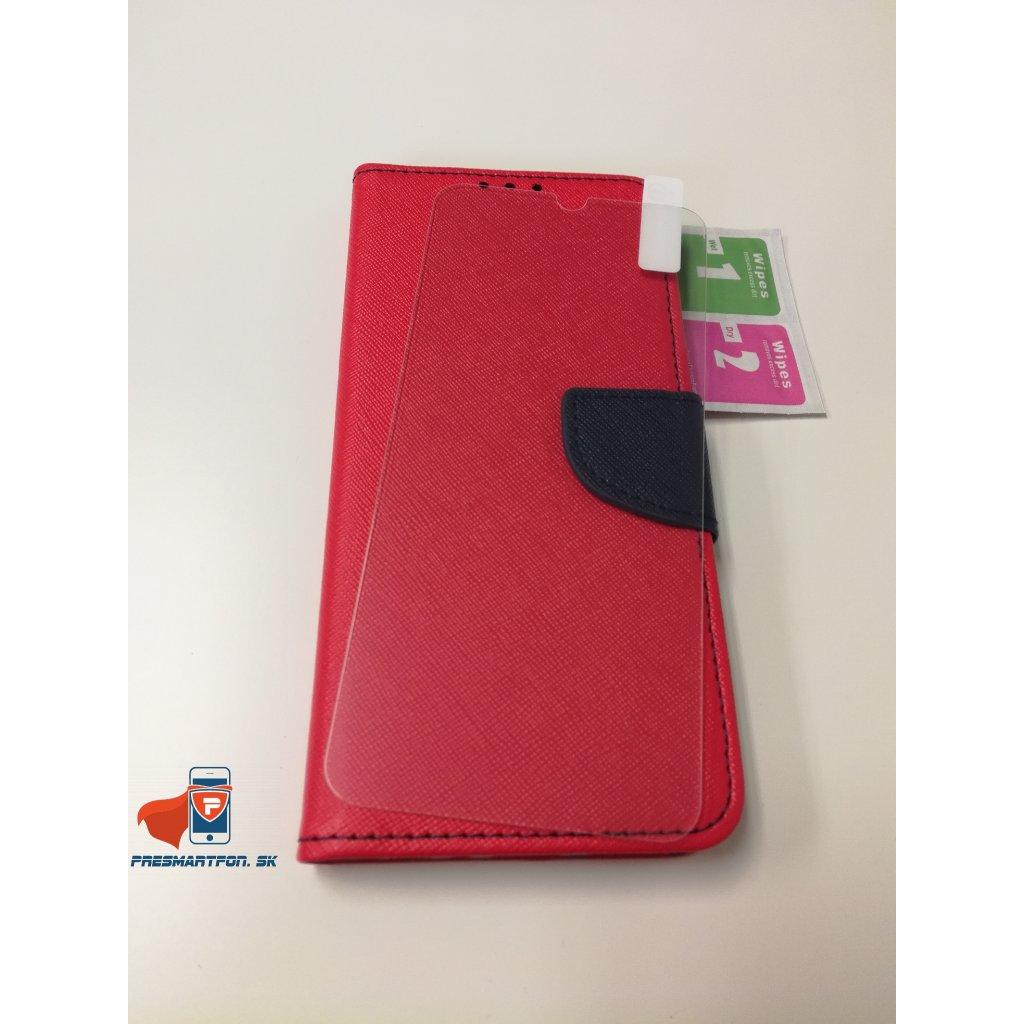 note 8t fancy red 1