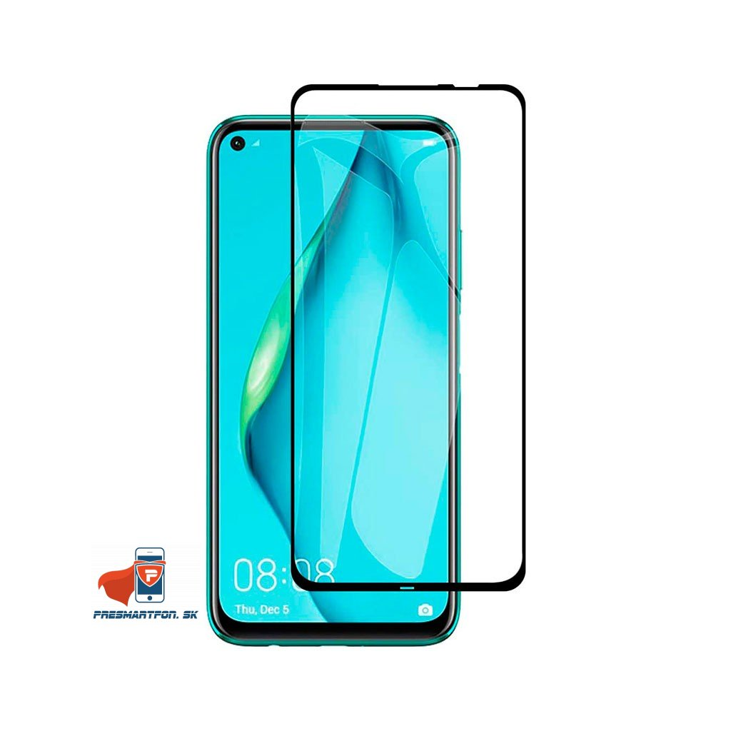 protector 3d huawei