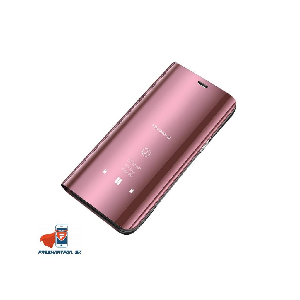 cw pink