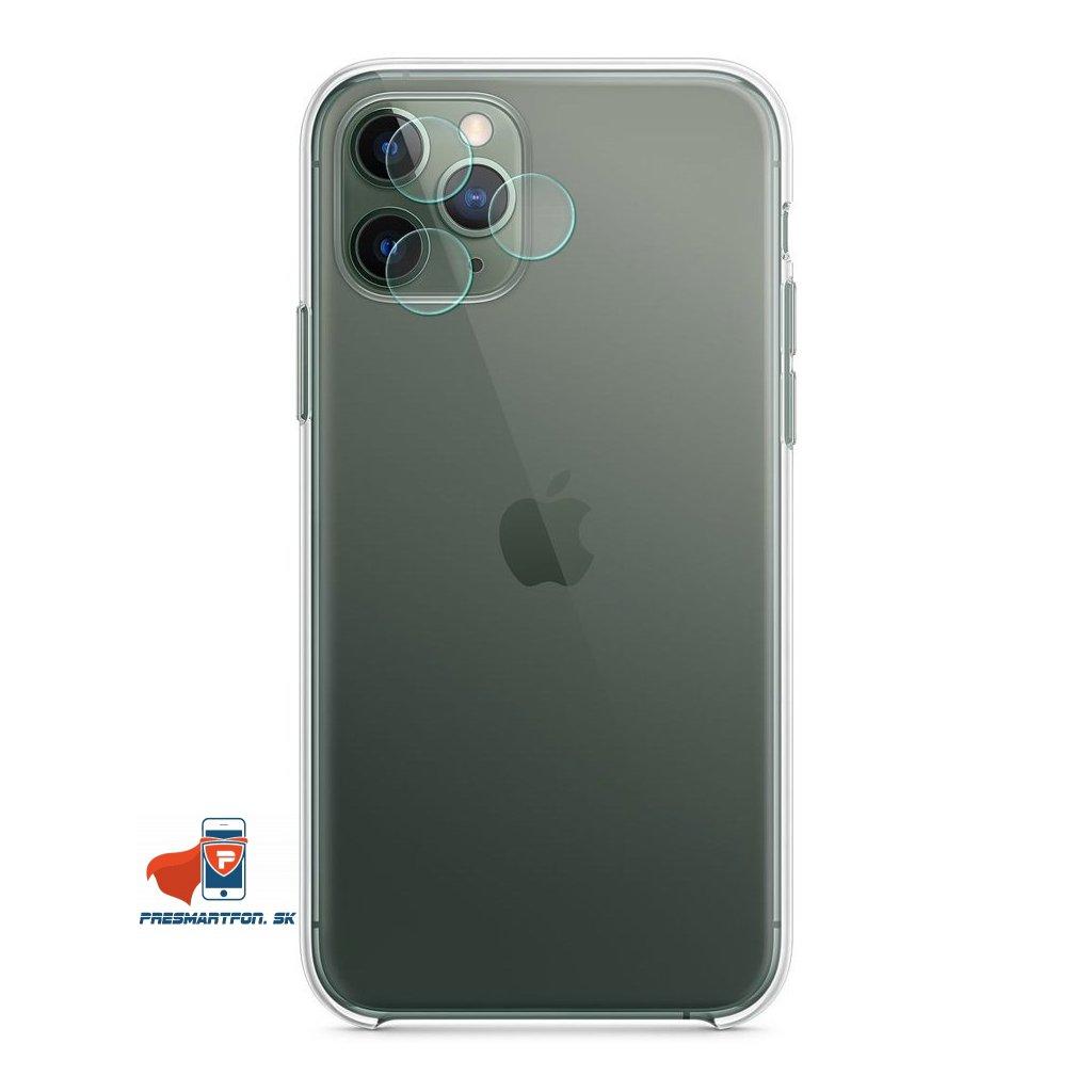 camera 11 pro