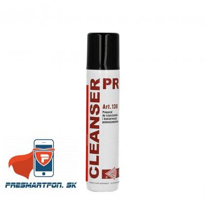 cleanser pr 100ml d