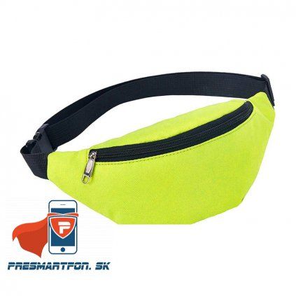 BAG GREEN 2