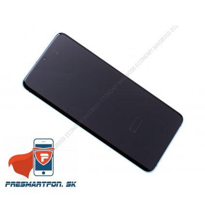 gh82 22123d gh82 22131d original lcd touch screen samsung sm g981 galaxy s20 5g sm g980 galaxy s20 blue,4ead4c9ef43041a6bd24ae7846aa6f81