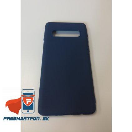 s10 soft blue 1