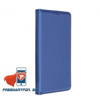 Smart Case granat 20210319 RM002 1000