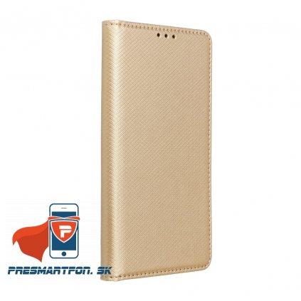 Smart Case zloty 20210319 RM002 1000