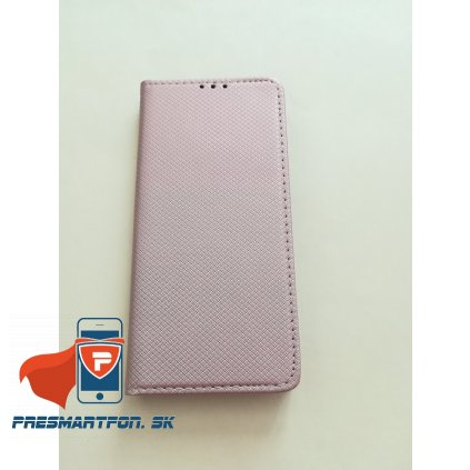 s10 gold 1