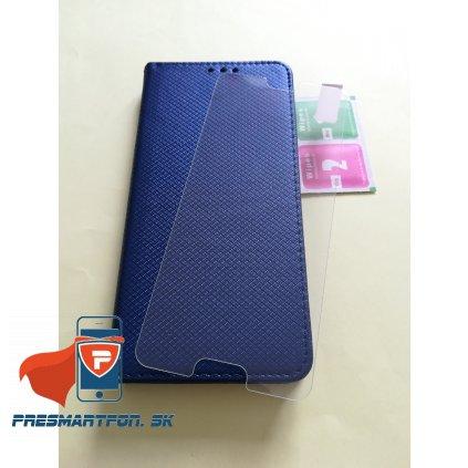 p20 magnet blue 1