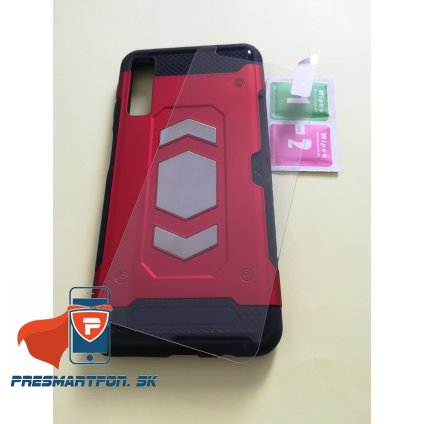 a7 armor red 1