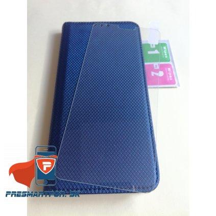 honor 8x magnet blue 1