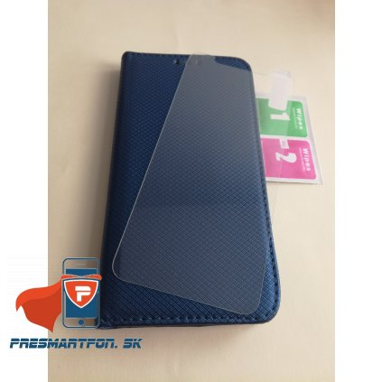 iphone 11 pro magnet blue 1