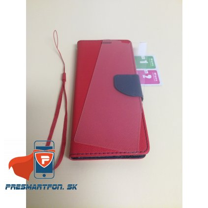 xperia 1 fancy red 1