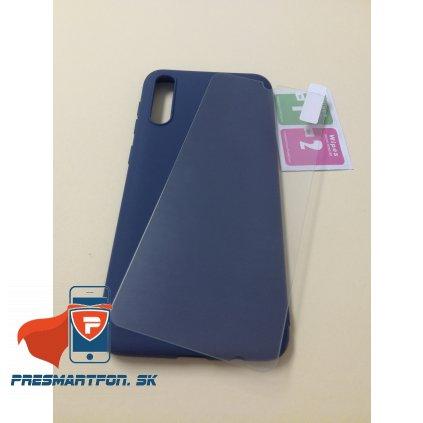 a50 soft blue 1
