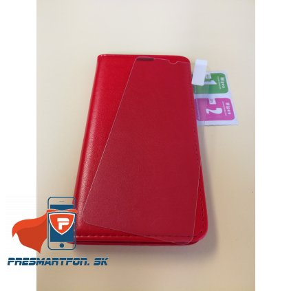 y6 2019 magnet red 1
