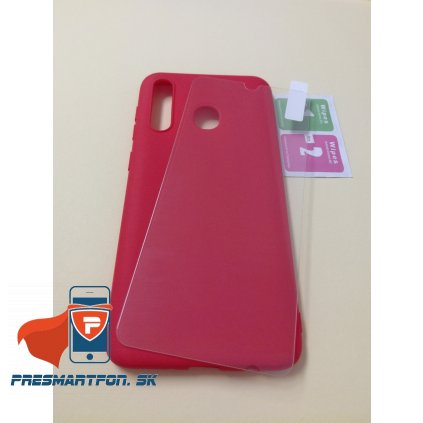 a30 soft red 1