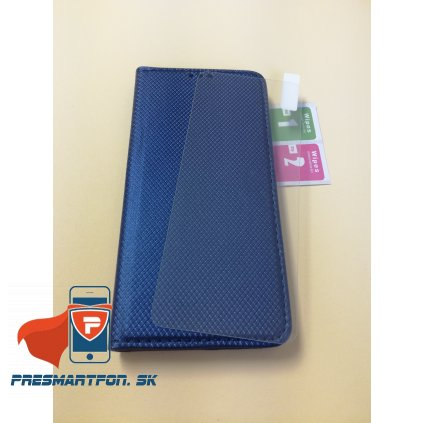 one vision smart magnet blue 1