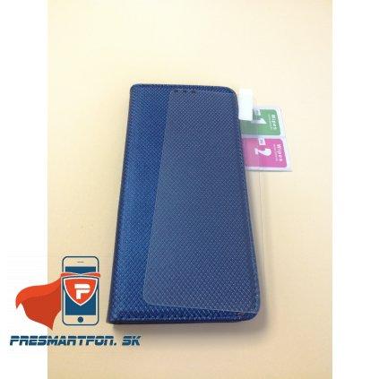 one action smart magnet blue 1