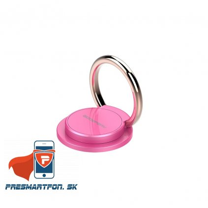ring 2