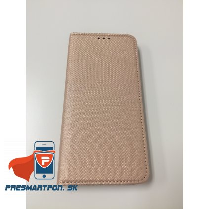 redmi note 10 magnet gold 1