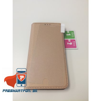 ipho 8 plus magnet gold 1