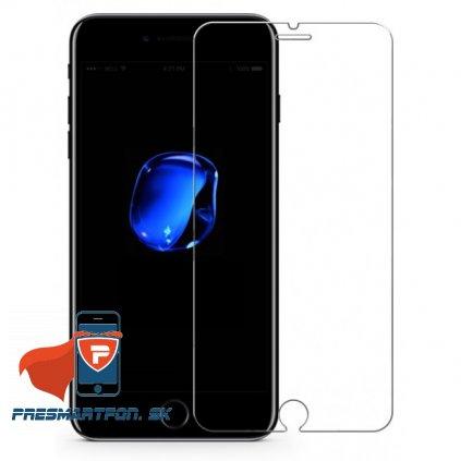 "iPhone 6 / 6s / 7 / 8 / SE 2020 (4,7"") ochranné sklo"