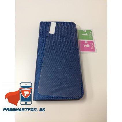 nokia 4 2 smart magnet blue 1