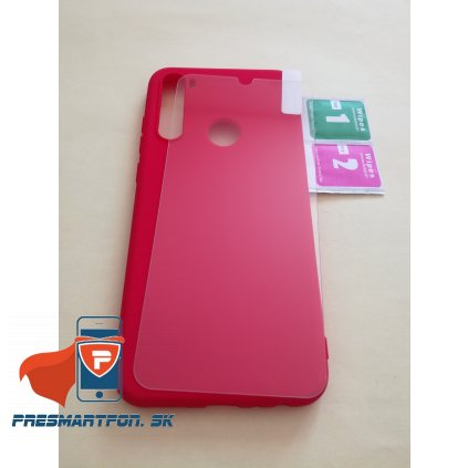 8t soft red 1
