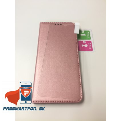 one zoom magnet pink 1