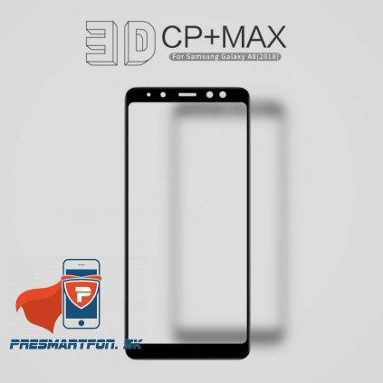 cp+ max a8 2018