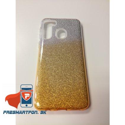 a21 zlate trbl 1