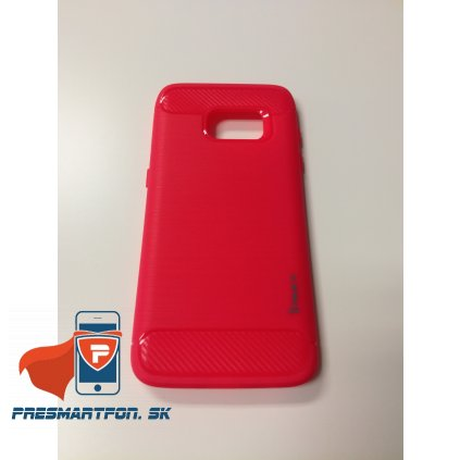 s7 carbon red 1