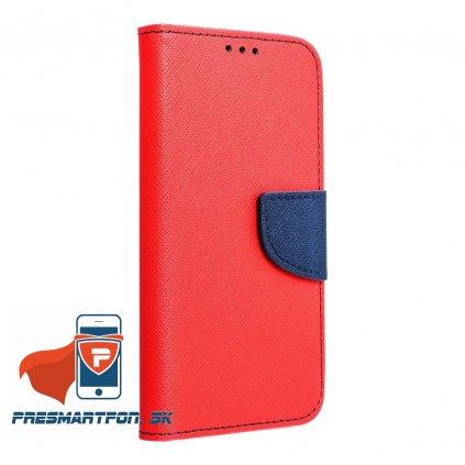 P40 pro fancy red 1