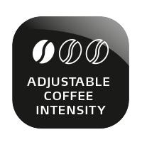 AAAB27_Coffee_Intensity-de
